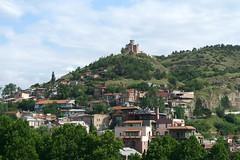 P1010118 (Бесплатный фотобанк) Tags: грузия тбилиси лето