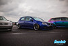 "Finest OEM+ Drag Meet 2019 • <a style=""font-size:0.8em;"" href=""http://www.flickr.com/photos/54523206@N03/48126023851/"" target=""_blank"">View on Flickr</a>"
