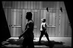 Palindrome guess work (Albion Harrison-Naish) Tags: sydney streetphotography australia nsw newsouthwales iphone mobilephotography hipstamatic blackeyssupergrainfilm lowylens jollyrainbow2xflash albionharrisonnaish iphonese