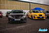 "Finest OEM+ Drag Meet 2019 • <a style=""font-size:0.8em;"" href=""http://www.flickr.com/photos/54523206@N03/48126025001/"" target=""_blank"">View on Flickr</a>"