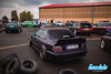 "Finest OEM+ Drag Meet 2019 • <a style=""font-size:0.8em;"" href=""http://www.flickr.com/photos/54523206@N03/48126030041/"" target=""_blank"">View on Flickr</a>"