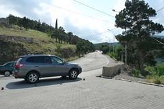P1010108 (Бесплатный фотобанк) Tags: грузия тбилиси лето