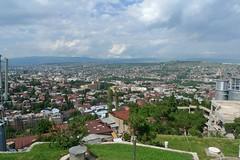 P1010106 (Бесплатный фотобанк) Tags: грузия тбилиси лето