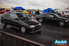"Finest OEM+ Drag Meet 2019 • <a style=""font-size:0.8em;"" href=""http://www.flickr.com/photos/54523206@N03/48126072576/"" target=""_blank"">View on Flickr</a>"