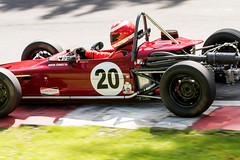 GC198573b (a1paul) Tags: historic formula ford cadwell park 2019 wolds trophy
