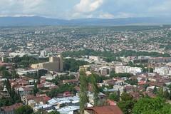 P1010109 (Бесплатный фотобанк) Tags: грузия тбилиси лето