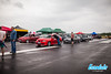 "Finest OEM+ Drag Meet 2019 • <a style=""font-size:0.8em;"" href=""http://www.flickr.com/photos/54523206@N03/48126105558/"" target=""_blank"">View on Flickr</a>"