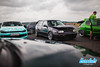 "Finest OEM+ Drag Meet 2019 • <a style=""font-size:0.8em;"" href=""http://www.flickr.com/photos/54523206@N03/48126113602/"" target=""_blank"">View on Flickr</a>"