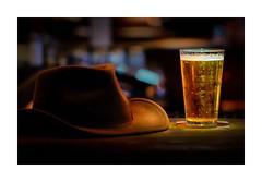 """Drink Yer Glasses Empty . . . ."" (sorrellbruce) Tags: hero tuskegeeairmen ltcolrobertfriend patriot tribute inmemoriam"