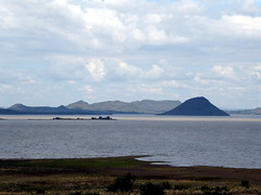 Gariep Dam (Proteus_XYZ) Tags: southafrica freestate karoo gariepdam r701