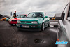 "Finest OEM+ Drag Meet 2019 • <a style=""font-size:0.8em;"" href=""http://www.flickr.com/photos/54523206@N03/48126116492/"" target=""_blank"">View on Flickr</a>"