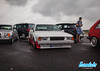 "Finest OEM+ Drag Meet 2019 • <a style=""font-size:0.8em;"" href=""http://www.flickr.com/photos/54523206@N03/48126187803/"" target=""_blank"">View on Flickr</a>"
