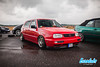 "Finest OEM+ Drag Meet 2019 • <a style=""font-size:0.8em;"" href=""http://www.flickr.com/photos/54523206@N03/48126196311/"" target=""_blank"">View on Flickr</a>"