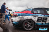 "Finest OEM+ Drag Meet 2019 • <a style=""font-size:0.8em;"" href=""http://www.flickr.com/photos/54523206@N03/48126203376/"" target=""_blank"">View on Flickr</a>"