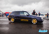 "Finest OEM+ Drag Meet 2019 • <a style=""font-size:0.8em;"" href=""http://www.flickr.com/photos/54523206@N03/48126209016/"" target=""_blank"">View on Flickr</a>"