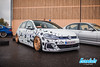 "Finest OEM+ Drag Meet 2019 • <a style=""font-size:0.8em;"" href=""http://www.flickr.com/photos/54523206@N03/48126214986/"" target=""_blank"">View on Flickr</a>"