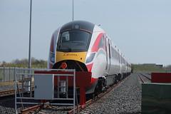 801111-HI-20042019-2 (RailwayScene) Tags: class801 801111 lner azuma hitachi aycliffe