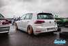 "Finest OEM+ Drag Meet 2019 • <a style=""font-size:0.8em;"" href=""http://www.flickr.com/photos/54523206@N03/48126251338/"" target=""_blank"">View on Flickr</a>"