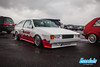 "Finest OEM+ Drag Meet 2019 • <a style=""font-size:0.8em;"" href=""http://www.flickr.com/photos/54523206@N03/48126254877/"" target=""_blank"">View on Flickr</a>"