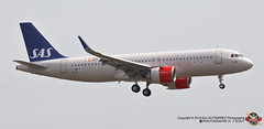 AIRBUS A320-251Neo (MSN 9032) (PHOTOGRAPHE31 F-EGUT) Tags: a320neo a320200 aeroport toulouse blagnac airport avgeek aviation plane aircraft ‎airbus fly planespotter aerophotography photography outside canon lfbo airbus tls neo