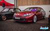 "Finest OEM+ Drag Meet 2019 • <a style=""font-size:0.8em;"" href=""http://www.flickr.com/photos/54523206@N03/48126296202/"" target=""_blank"">View on Flickr</a>"