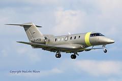 PILATUS PC24 LX-PCB JETFLY AVIATION (shanairpic) Tags: bizjet corporatejet executivejet pc24 pilatuspc24 shannon jetfly lxpcb