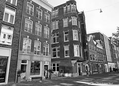 Spuistraat 22-6-19 (k.stoof) Tags: spuistraat amsterdam renovatie wijdesteeg centrum gevels facades architecture building cityscape