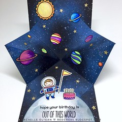 fullsizeoutput_2465 (RedCre8s) Tags: redcre8s lawnfawn lawnfawnatics toinfinityandbeyond outofthisworld spaceship outerspace rocketship birthdaycard cardmaking popupcard interactivecard handmadecards cardcraft cardsforfriends greetingcard handstampedcards greetingcardsofinstagram happymail stamping cardinspiration makingcards papercraft diecutting diecuts distressoxideink distressoxides