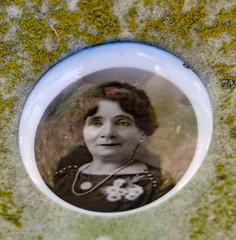 Capture (Norfolk Graver) Tags: norfolk virginia forestlawncemetery headstone cemetery burialground graving hamptonroads