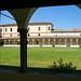2019 06 25 Pizzarotti Scuola Polizia Penitenziaria Certosa di San Girolamo Flickr-20