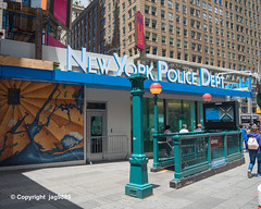 NYPD Times Square Substation, Midtown Manhattan, New York City (jag9889) Tags: 2019 20190614 architecture art artwork broadway building detail entrance finest firstresponder glass house lawenforcement longacresquare manhattan map mosaic mural ny nyc nypd newyork newyorkcity newyorkcitypolicedepartment outdoor people policedepartment policestation precinct seventhavenue subwayyard thecenteroftheuniverse thecrossroadsoftheworld tiles timessquare usa unitedstates unitedstatesofamerica wall jag9889