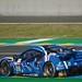 Risi Competizione Ferrari 488 GTE Evo Driven by Pipo Derani, Jules Gounon and Oliver Jarvis