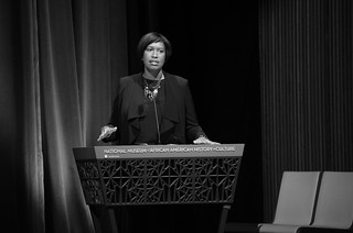 June 13, 2019 Delivered Remarks at the 2nd Annual Women's E3 Summit