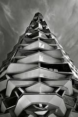 05a (a-r-g-u-s) Tags: pabellonaragon expozaragoza ventanas arquitectura