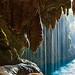 La gruta del tesoro