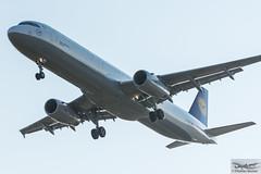 Lufthansa Airbus A321-131 D-AIRR Wismar (712886) (Thomas Becker) Tags: lufthansa dlh airbus a321131 a321100 a321 dairr wismar staralliance msn567 061295 davzm 260196 lh1349 warsaw waw fraport flughafen airport aeroport aeropuerto aeroporto fra eddf frankfurt plane spotting aircraft airplane avion aeroplano aereo 飞机 vliegtuig aviao аэроплан samolot flugzeug germany deutschland hessen rheinmain nordwestlandebahn nikon d7200 nikkor 80400g dx raw gps aviationphoto 160227 arrival geotagged geo:lat=500357842 geo:lon=84889300 aerotagged aero:airline=dlh aero:man=airbus aero:model=a321 aero:series=100 aero:tail=dairr aero:airport=eddf