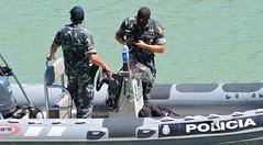 GRUPO ESPECIAL DE OPERACIONES (GEO) CUERPO NACIONAL DE POLICÍA (CNP) RÍO GUADALQUIVIR (SEVILLA) (DAGM4) Tags: police policía polizia polizei policie polis politie politi seguridad sevilla andalucía españa europa europe espagne espanha espagna espana espanya espainia cnp cuerponacionaldepolicia spain spanien 2019 difas2019 geo grupoespecialdeoperaciones