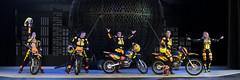 EAC_0806r (crobart) Tags: globe death motorcycles ultimate thrills circus canadas wonderland cedar fair amusement theme park