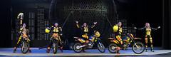 EAC_0805r (crobart) Tags: globe death motorcycles ultimate thrills circus canadas wonderland cedar fair amusement theme park