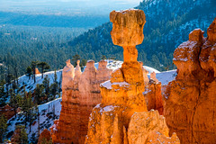 Sony A7R2 Fine Art Bryce Canyon Hoo Doos Covered in Snow! Dr. Elliot McGucken Winter Bryce Canyon Landscapes (45SURF Hero's Odyssey Mythology Landscapes & Godde) Tags: sony a7rii bryce canyon zion national park autumn dr elliot mcgucken fine art landscapes sonya7r2 sonnar tfe 55mmf18zalens sonya7rii a7r2 a7r a7 sonya7 sonya7r sonya7r2malibufineartlandscapessunsetssonya7riisony1635mmvariotessartfef4zaossemountlensdrelliotmcguckenfineartphotography snow brycecanyon brycecanyocoveredinsnow snowcovered snowy snowing hoodoo winter wintry carlzeiss sonyfe24240mmf3563osslens elliotmcgucken elliotmcguckenphotography 45surf fineartlandscape landscapephotography fineartlandscapes landscape drelliotmcgucken sonya7rfineart