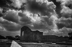 DSC_3108 (Raselronyphotography) Tags: ngc bangladesh blackandwhite landscapeinbangladesh beautifulbangladesh