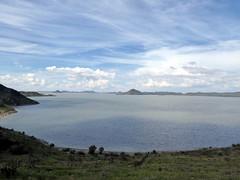 Gariep Dam (Proteus_XYZ) Tags: southafrica freestate karoo gariepdam