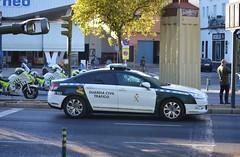 G.C. - GUARDIA CIVIL - SPANISH POLICE (DAGM4) Tags: difas2019 guardiacivil gc police policía polizia polizei policie españa europa europe espagne espanha espagna espana espanya espainia spain spanien 112 092