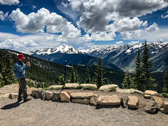20190615-IMG_6592 Aspen Mountain 17 (hirschwrites) Tags: aspen aspenmountain bud colorado earth family hirsch immediatefamily us usa westernus hirschfamily mlhjr