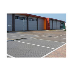 spaces (chrisinplymouth) Tags: space diagonal diagx cattedown plymouth devon england uk cw69x city desx xg carpark