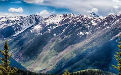 20190615-IMG_0478_HDR Aspen Mountain 18 (hirschwrites) Tags: aspen aspenmountain colorado earth hdr other us usa westernus