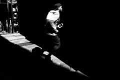 Triangular Shadow 11 (Mattiii photo) Tags: street streetphotography streetphoto streetshot streetphotographer streets streetitalia streetph streetshots streetphotograph streetlife streetparma streetimage streephotographer streetminimal strada streethsot streetpassioneadwards urbanphotography urban urbanphoto urbanshot man one min minimal minimalist mininalism run running motion motions blackandwhite blackandwhitephotography blackandwhitephoto blackandwhiteshot blackandwhitephotographer blackwhite biancoenero bnw biancoeneroforever bnwphotography bnwphoto biancoenerofoto bnwshot black monochromatic monochrome mono parma italia italy italianstreetphotography italianstreetphotographer details triangular triangularshadows travelling travel