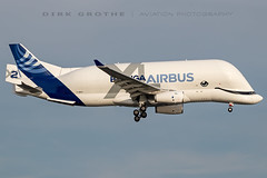 Airbus_BelugaXL_2_F-WBXS_20190625_XFW-2 (Dirk Grothe | Aviation Photography) Tags: airbus transport international beluga xl fwbxs xfw