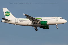 HiFly_A319_9H-LOL_20190625_XFW (Dirk Grothe | Aviation Photography) Tags: hifly a319 9hlol xfw