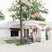 Double E Grocery, Frydek, Texas 1906221305